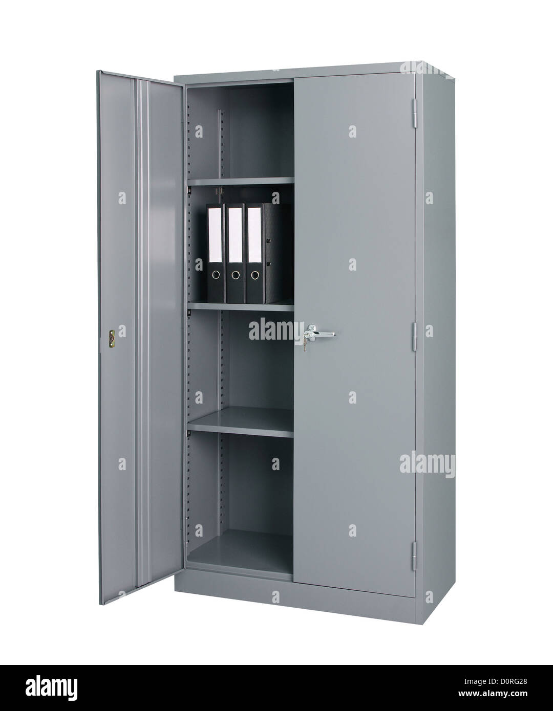 Factory De Muebles Steel Cabinet For Factory School Gyms Or Office Furniture Stock