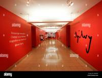 Ogilvy & Mather headquarters in New York City Stock Photo ...