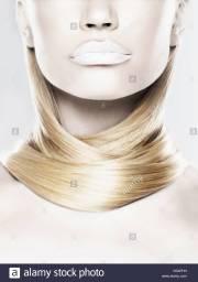neck wrap stock &
