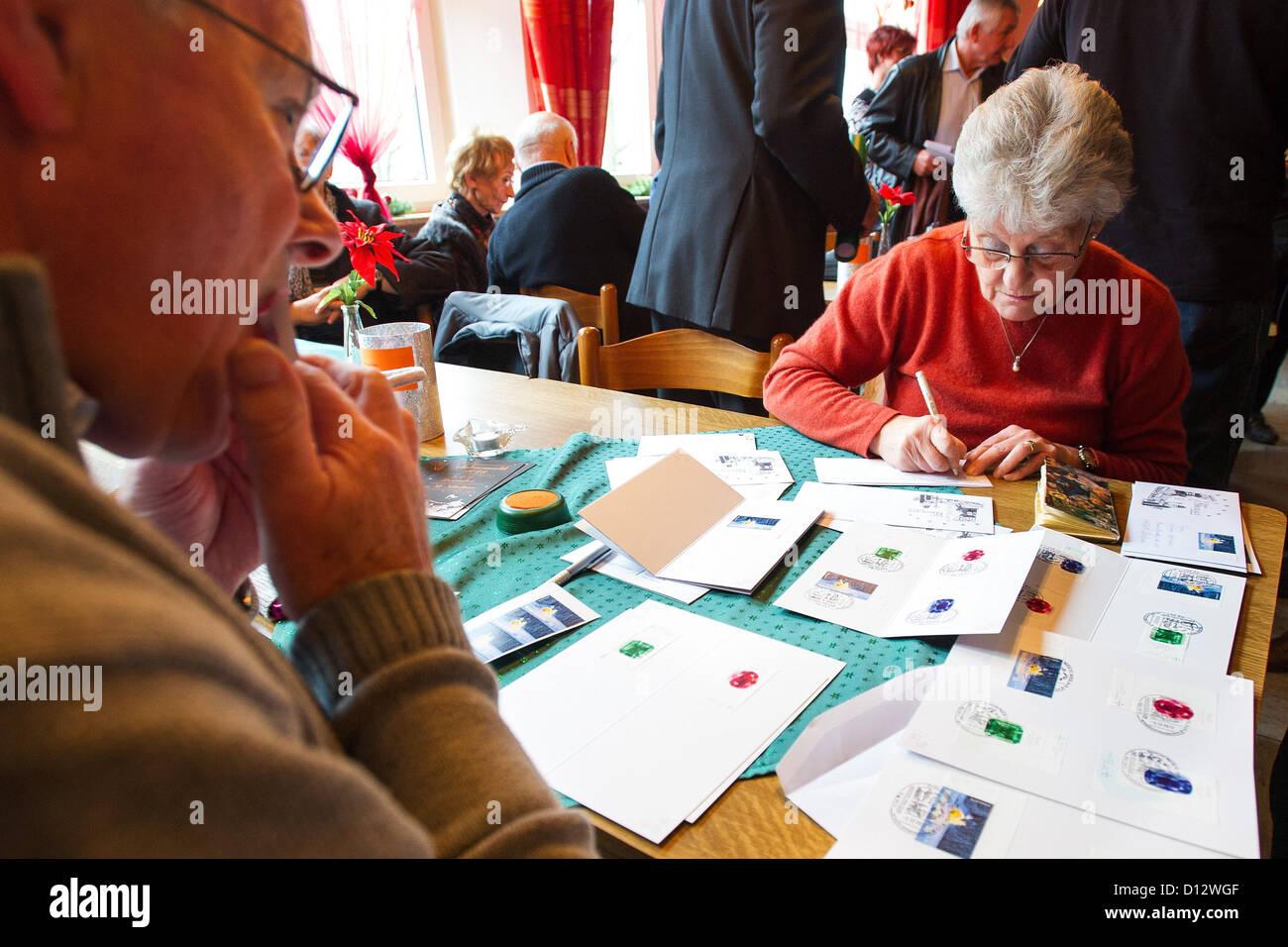 Ulrike Stock Photos Amp Ulrike Stock Images Alamy