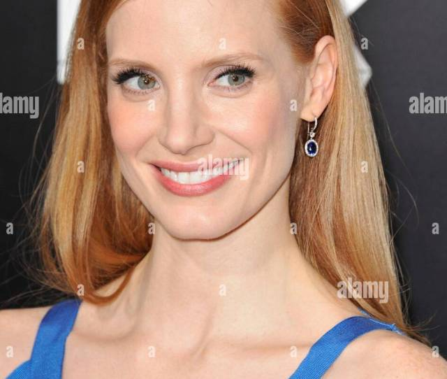 Jessica Chastain At Arrivals For Zero Dark Thirty Premiere The Dolby Theatre Los Angeles Ca December   Photo By Dee Cercone Everett Collection