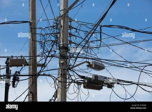 small resolution of electrical wiring energy to homes in puerto vallarta mexico dangerous stock