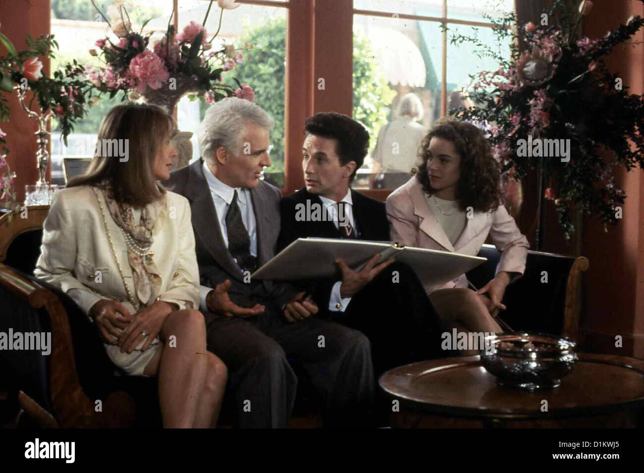 Father Of The Bride Film Stock Photos  Father Of The Bride Film Stock Images  Alamy