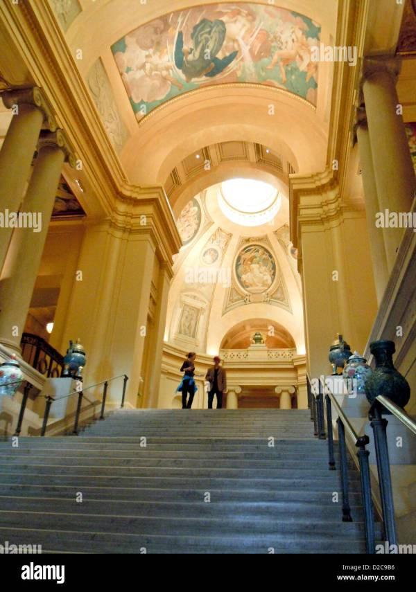 Fine Arts Stock & - Alamy