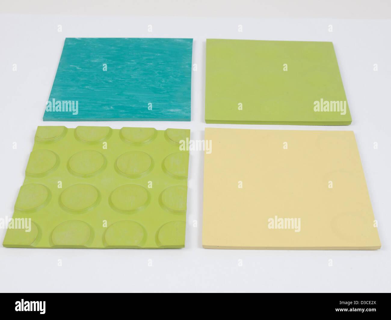 Linoleum Pattern Stock Photos  Linoleum Pattern Stock