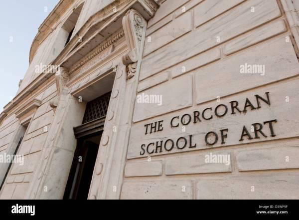 Corcoran Stock & - Alamy