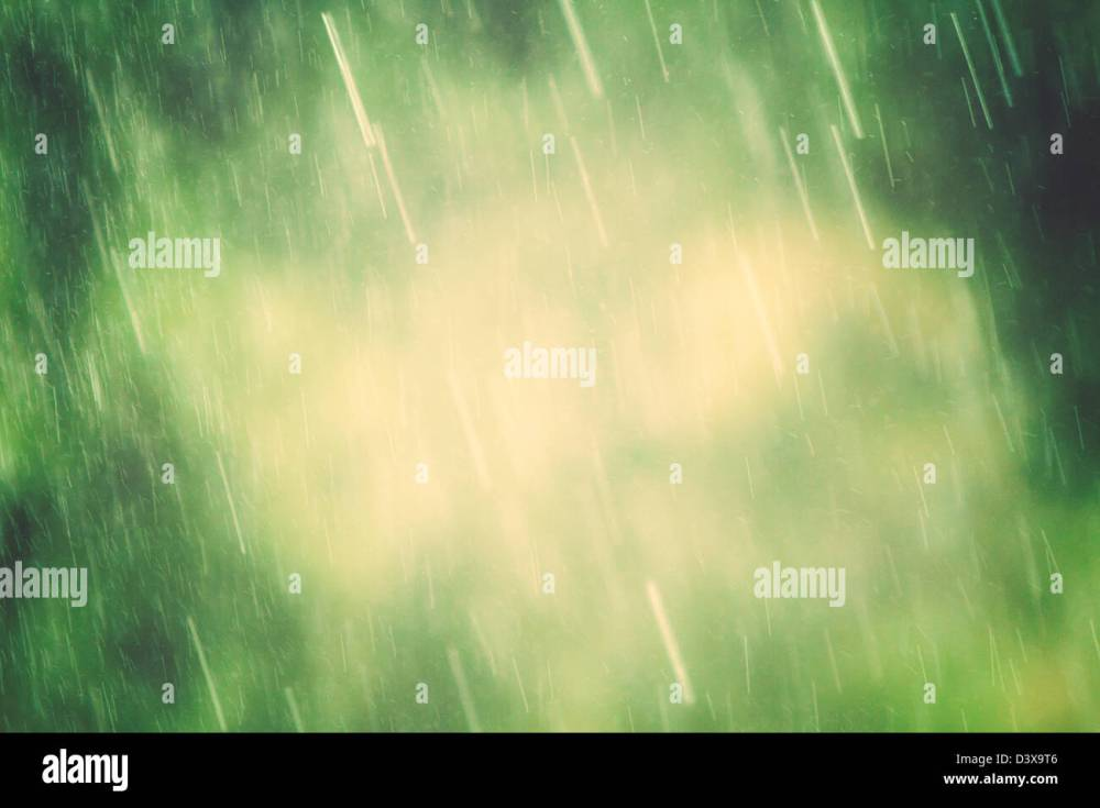 medium resolution of acid rain stock image