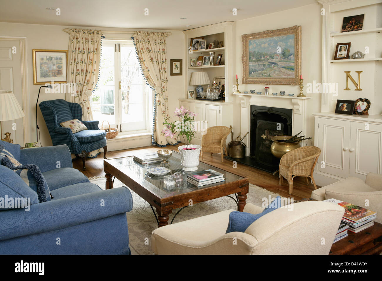 children s living room chairs lower back chair support 39s wicker on either side of fireplace in