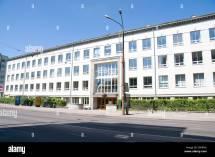 Narva Mnt Stock & - Alamy