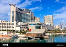 Abu Dhabi Mall And Beach Rotana Hotel United