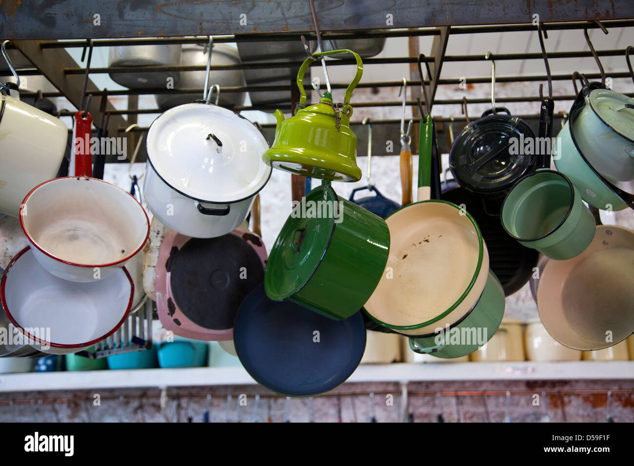 kitchen utensils store ikea appliances stock photos and