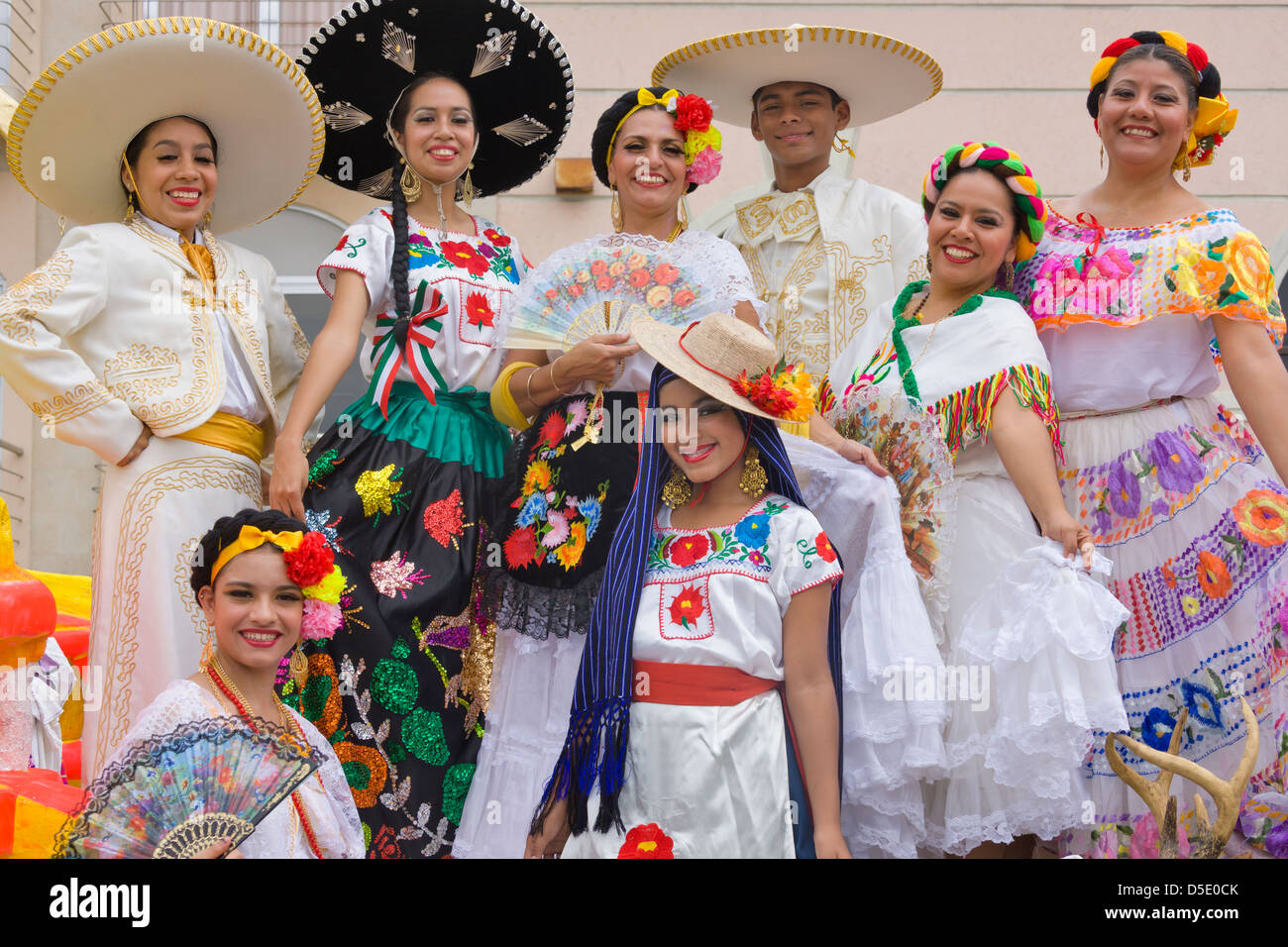 Image result for carnival in mexico