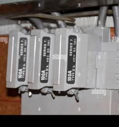 3 phase fuse box wiring diagram 3 phase power fuse box 3 phase fuse box [ 1300 x 951 Pixel ]