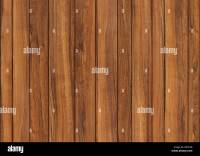 Retro Vintage Wooden Wall Panels Tongue and Groove T&G ...