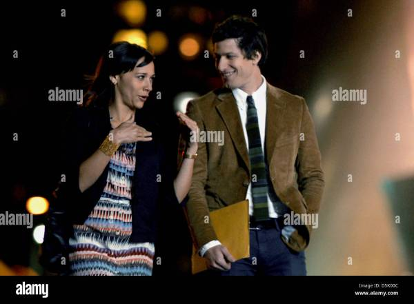 Andy Jones Stock & - Alamy