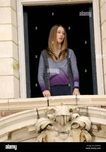Taissa Farmiga Stock &