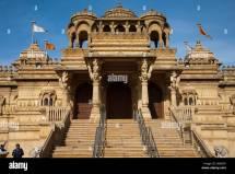 Bellevue Hindu Temple Sanatan - Year of Clean Water