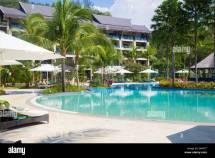Hotel Kota Kinabalu Sabah Malaysia