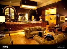 The Grand Hotel Whiskey Bar