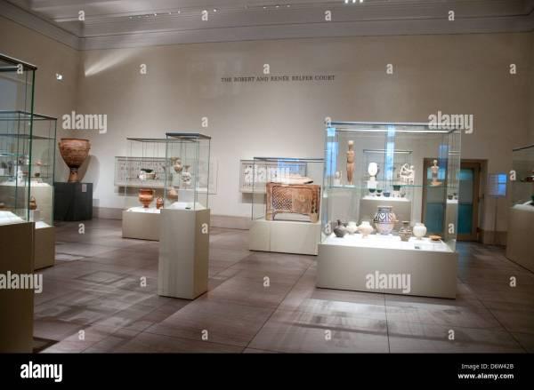 Metropolitan Museum of Art Greek and Roman