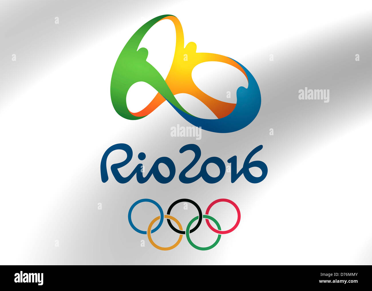 Worksheet Olympic Games