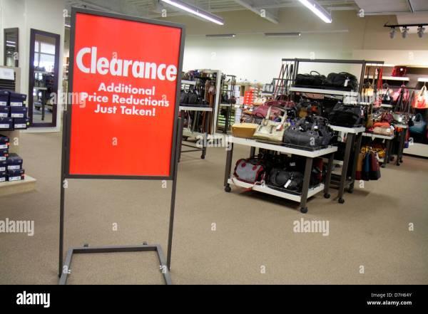 Miami Florida Shopping Marshall' Department Store Sign Stock 56311723 - Alamy