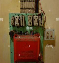 red fuse box wiring diagram samplered fuse box wiring diagram kino der toten red fuse box [ 866 x 1390 Pixel ]