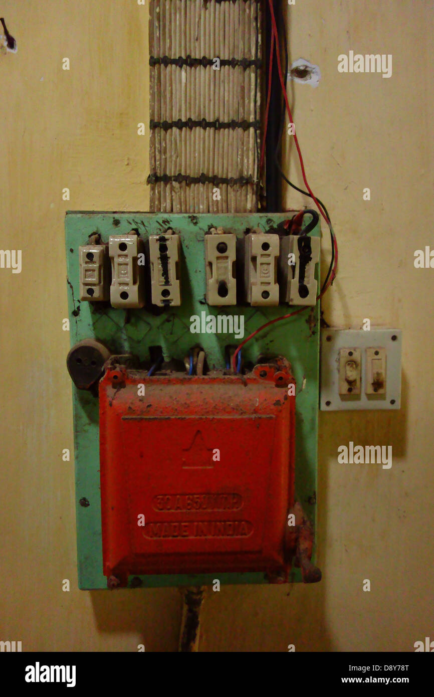hight resolution of red fuse box wiring diagram samplered fuse box wiring diagram kino der toten red fuse box