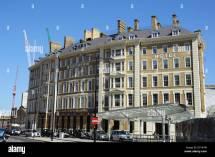 Landmark Hotel London Stock &