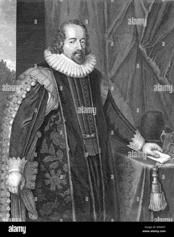Francis Bacon Black And White Stock & - Alamy