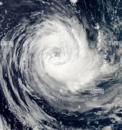 tropical cyclone bune stock image [ 999 x 1390 Pixel ]