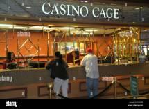 Gambling Nevada History Of