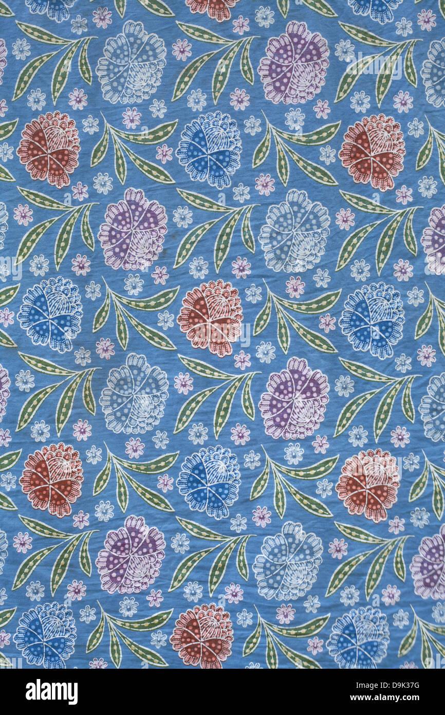 Batik Malaysia Stock Photos  Batik Malaysia Stock Images