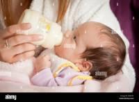 Breastfeeding Newborn Stock Photos & Breastfeeding Newborn ...