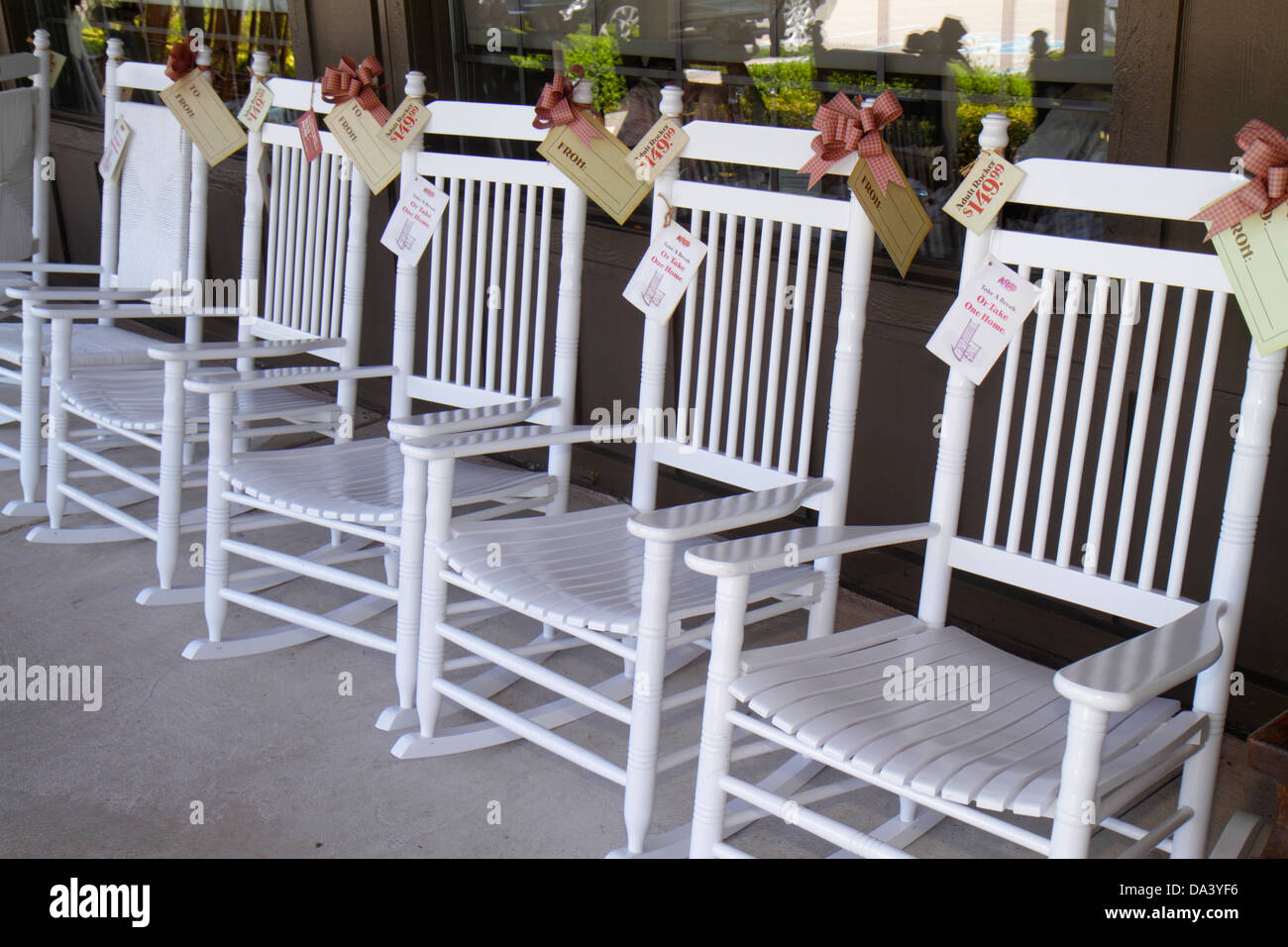 black rocking chairs cracker barrel hanging chair malaysia porch for sale florida stuart