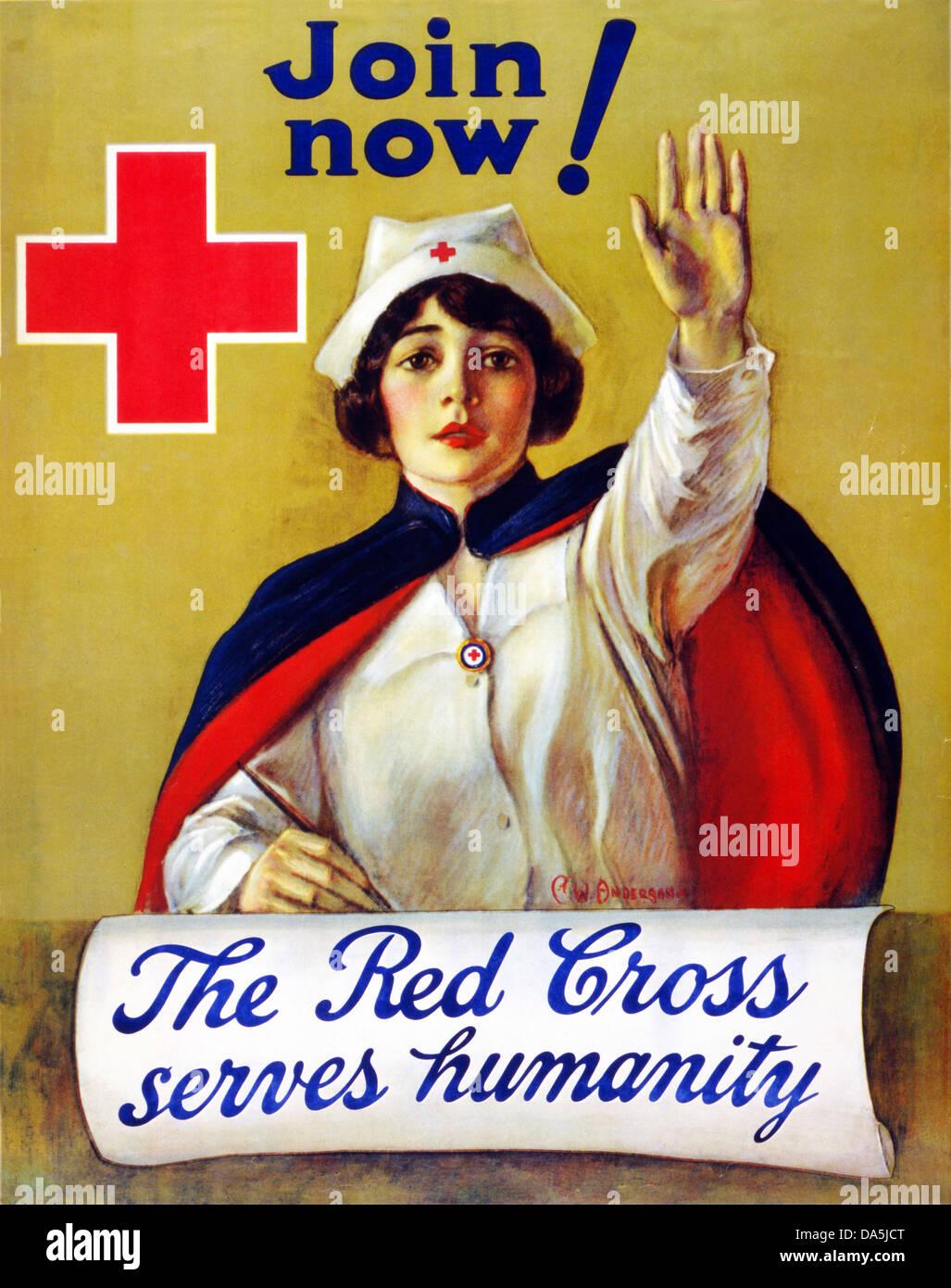 First World War Wwi World War I World War War Europe Stock Photo