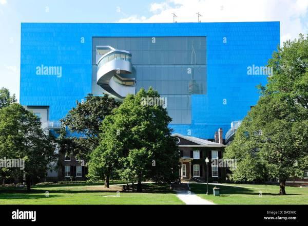 Grange Park Stock & - Alamy