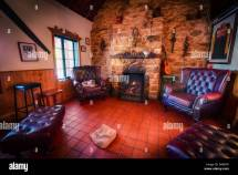 Historic Stanley Hotel Stock &