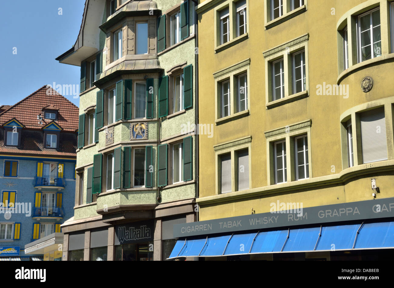Ringstrasse Stock Photos  Ringstrasse Stock Images  Alamy