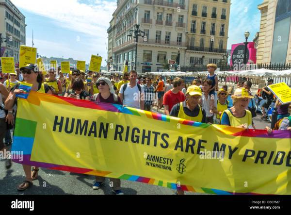 Gay Francais Video Ladyxena Marseille