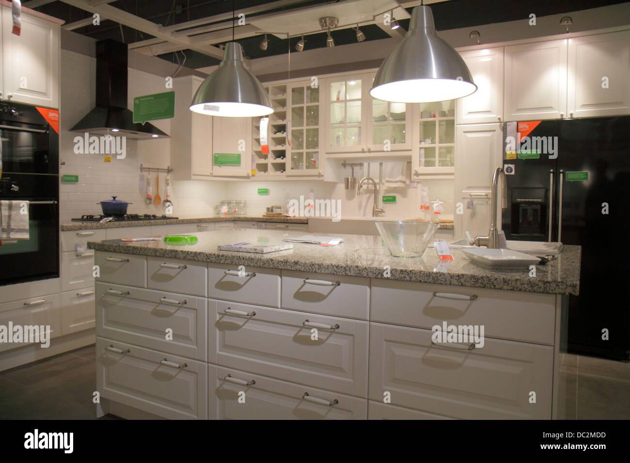 kitchen displays for sale cabinets martha stewart florida sunrise fort ft lauderdale ikea home furnishings