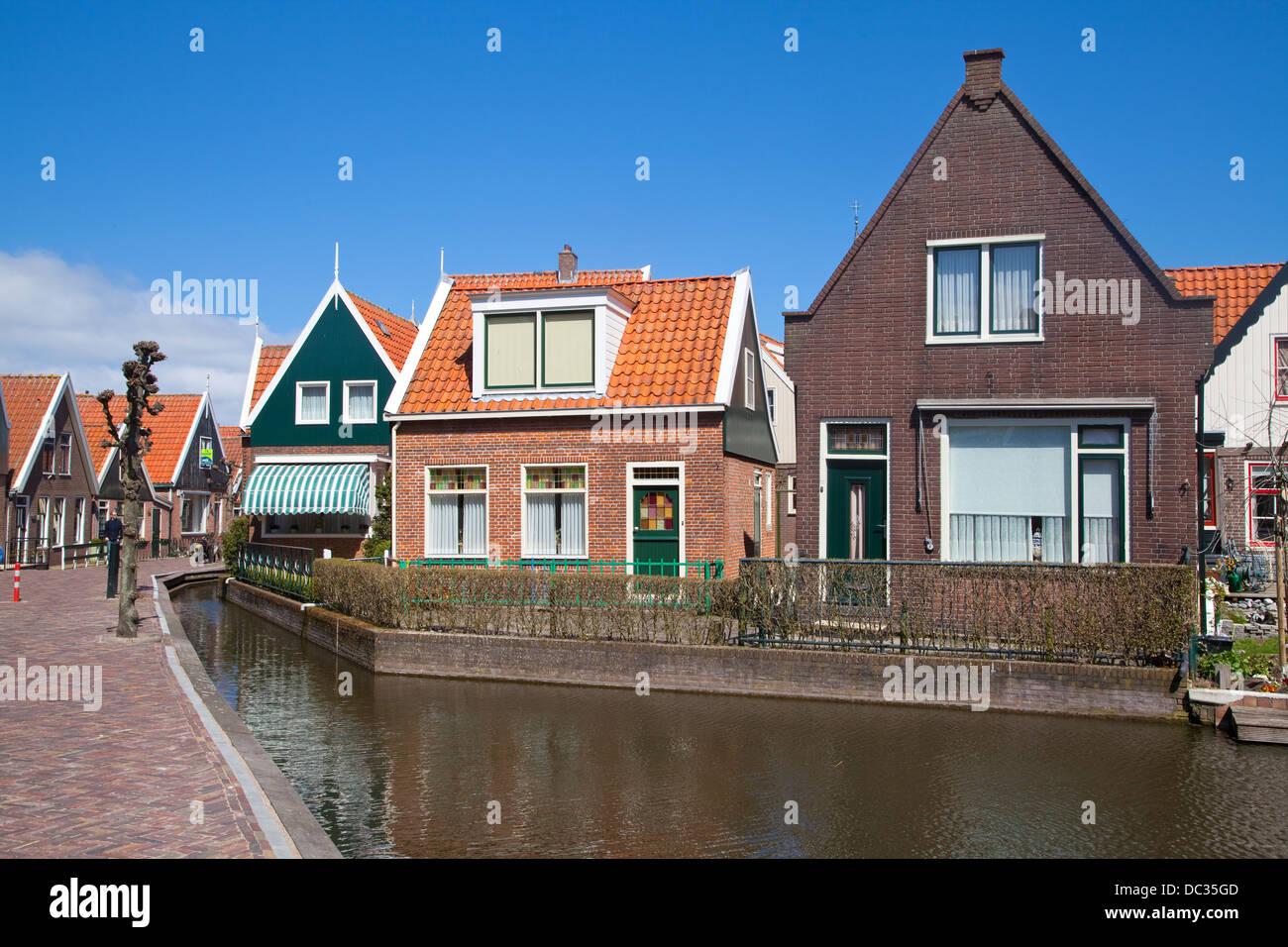 Amsterdam Netherlands Cruise Terminal