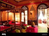 Somerset Maugham room Mandarin Oriental Hotel, Silom ...