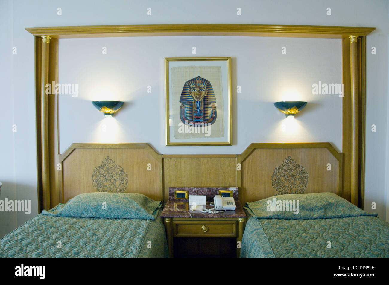Egyptian Bed Stock Photos Amp Egyptian Bed Stock Images
