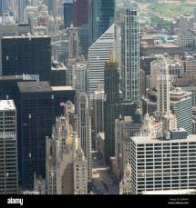 Carbide And Carbon Building Stock &