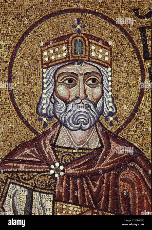Komnenian Art Thread. - Historum History Forums