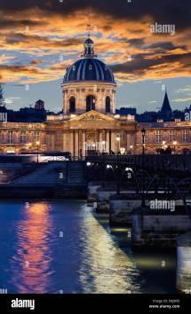 Monnaie Paris Stock &