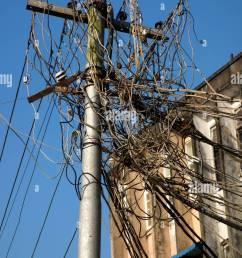 crazy yangon electrical wiring [ 866 x 1390 Pixel ]