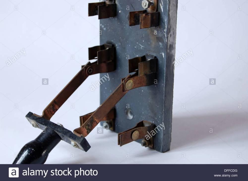 medium resolution of fuse box handle wire management wiring diagram fuse box door handle fuse box handle