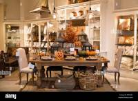 Pottery Barn display things for sale store decorations ...